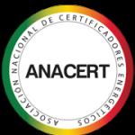 anacert