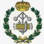 escudo COIICO