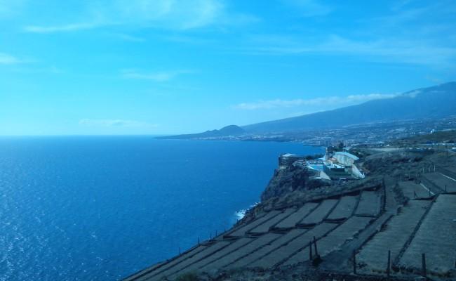 Certificado Energético en Candelaria, Tenerife