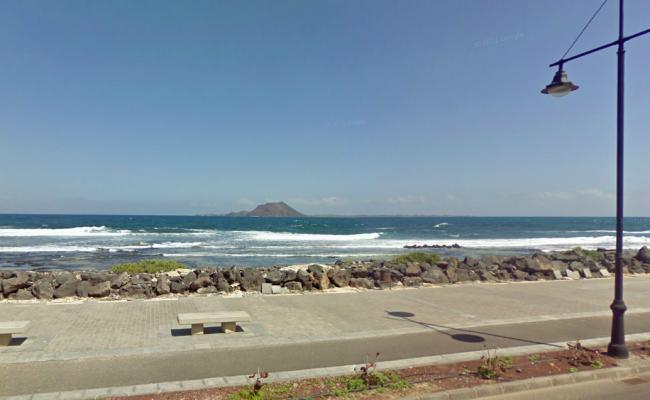 Certificado Energético de Piso en Corralejo, La Oliva, Fuerteventura, Las Palmas